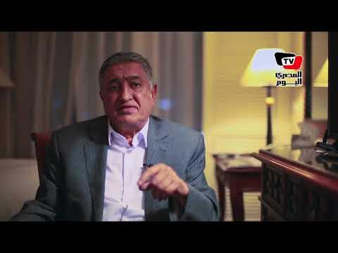 وزير العدل الأردني: الدين أصبح تجارة ولو بيدي لألغيت كليات الشريعة