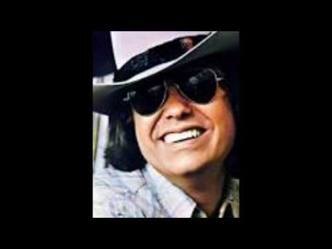 A WOMAN IN LOVE BY RONNIE MILSAP