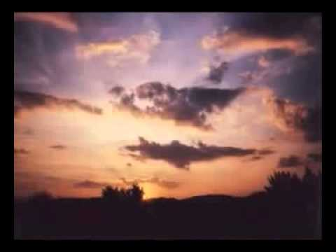 When God Made Me (Tribute to Neil Young by Franco Fornasari)