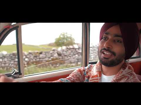 Udaarian   Satinder Sartaaj   Whatsapp Status Video Sufi Love Song  New Songs 2018 CONTINENTAL MUSIC