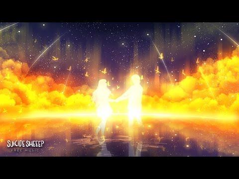 Manu Lei - Take My Hand (feat. Noctilucent & Tiffany Wiemken) (Yoe Mase Remix)