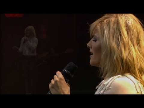 Helene Fischer  -   I Will Always Love You