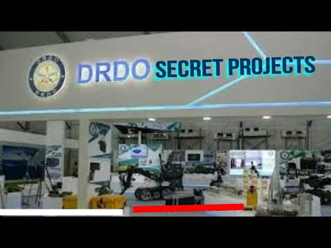 INDIA AND RUSSIA FUTURE MOST SECRET PROJECTS