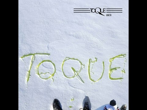 TOQUE – Dance
