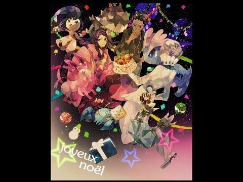 Pokemon: Kanto Battle Themes Chiptune Remix | Special Thanks/ Good Byes