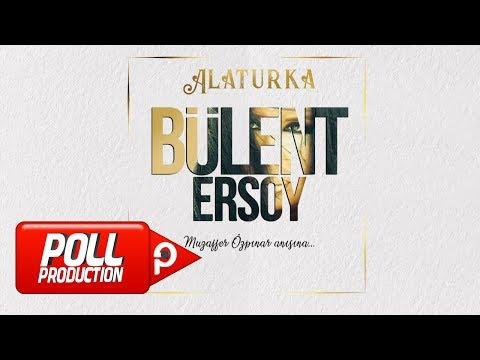 Bülent Ersoy - Sen Bu Yerden Gideli - ( Official Audio )