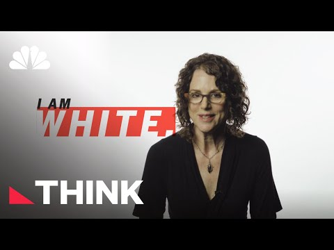 Debunking The Most Common Myths White People Tell About Race | Think | NBC News