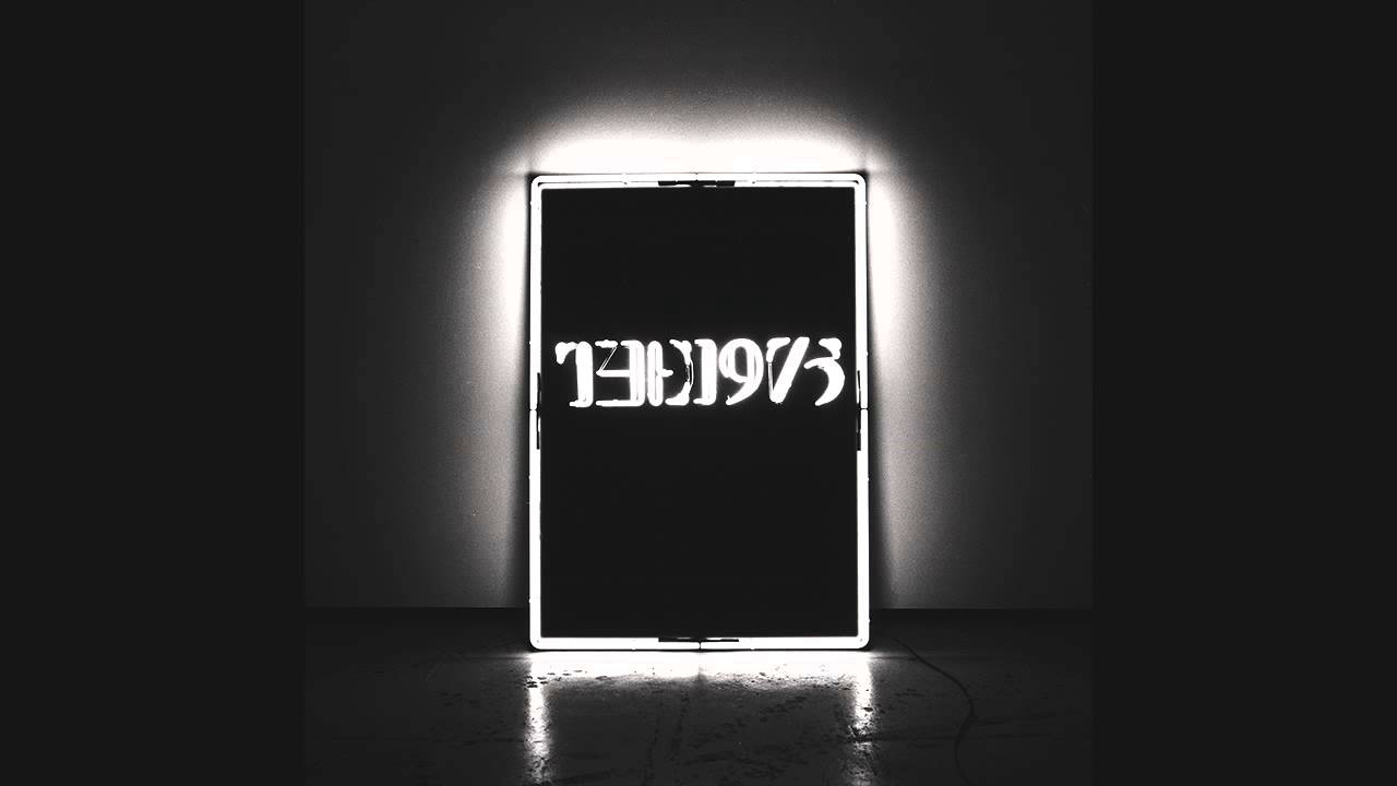 Wallpaper Falling Down The 1975 Robbers Youtube