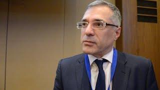 Почему «право на интернет» должно быть закреплено в конституции: опыт Грузии