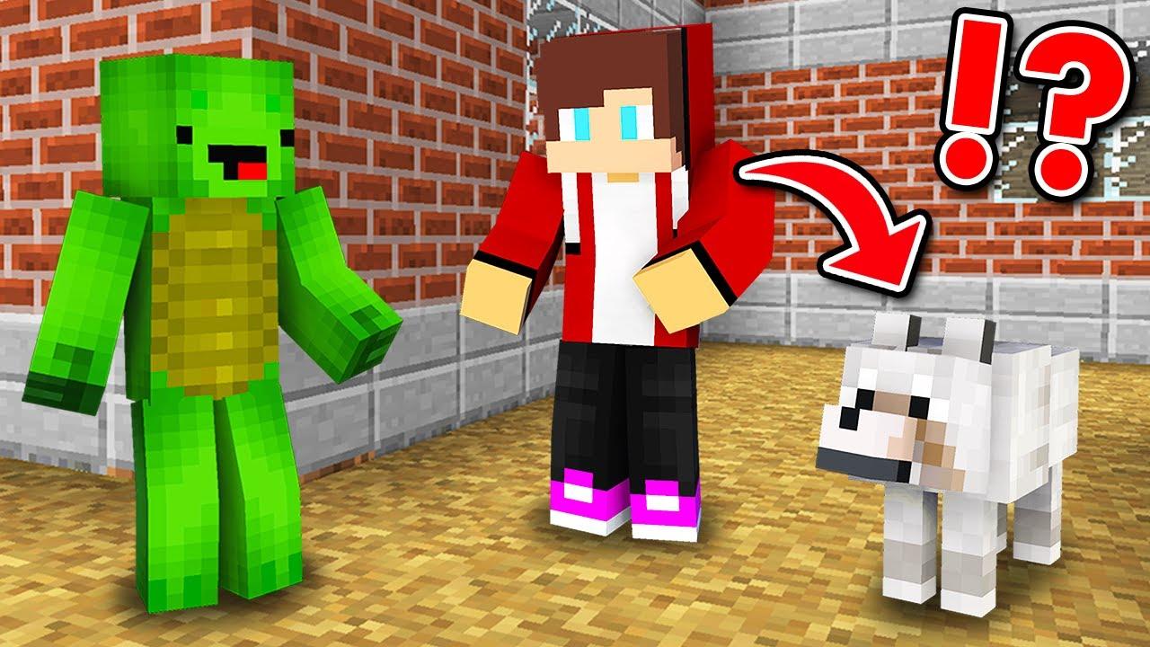 まいぜんマイクラ 【まいぜんシスターズ】がプロデュース、『Minecraft』ワールド販売開始!