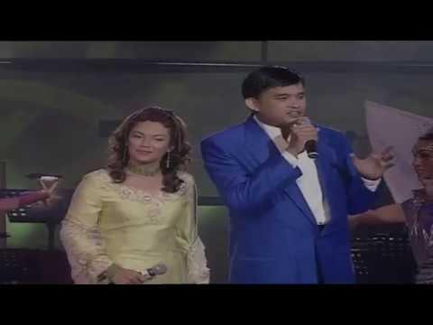 Anugerah Juara Lagu 14 1999 full length
