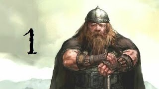 The Lord of the Rings: War of the ring/Властелин Колец: Война кольца [Добро: 1 миссия]