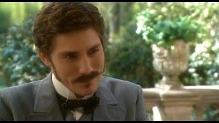 Разбитое зеркало (Mirall trencat), Испания (Spain), сериал 2002 г., 6 серия