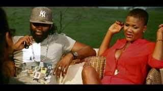 Bugle & Lady Saw-Infidelity (Ofificial Video from UIM Records & Bugle)