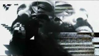 Roll it, Light it - Cypress Hill x Rusko