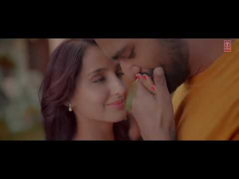 arijit-singh-new-song-pachtaunge-2019-sad-song