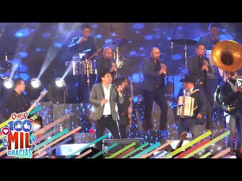 Video Cabalgata En Los Festejos De Fundación De Matehuala Ogarrio