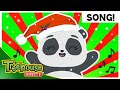 holly jolly christmas christmas songs and nursery rhymes for kids treehouse toon bops