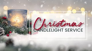 CandleLight Service (December 23, 2020)