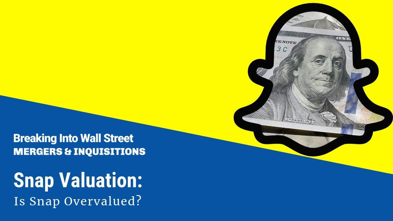 Snapchat Users Climb 17% in Q2, Snap Stock Falls as Investors ...