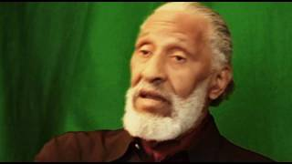 Sonny Rollins:  Why A Guitar