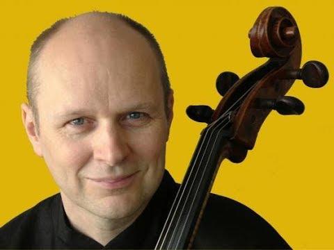 "UC Davis Symphony Orchestra: ""Folk & Buddhism"""
