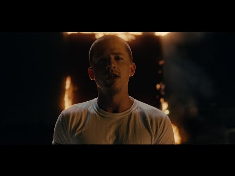 Charlie Puth тАУ I Warned Myself [Official Video]