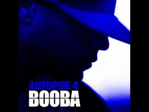 booba scarface instrumental