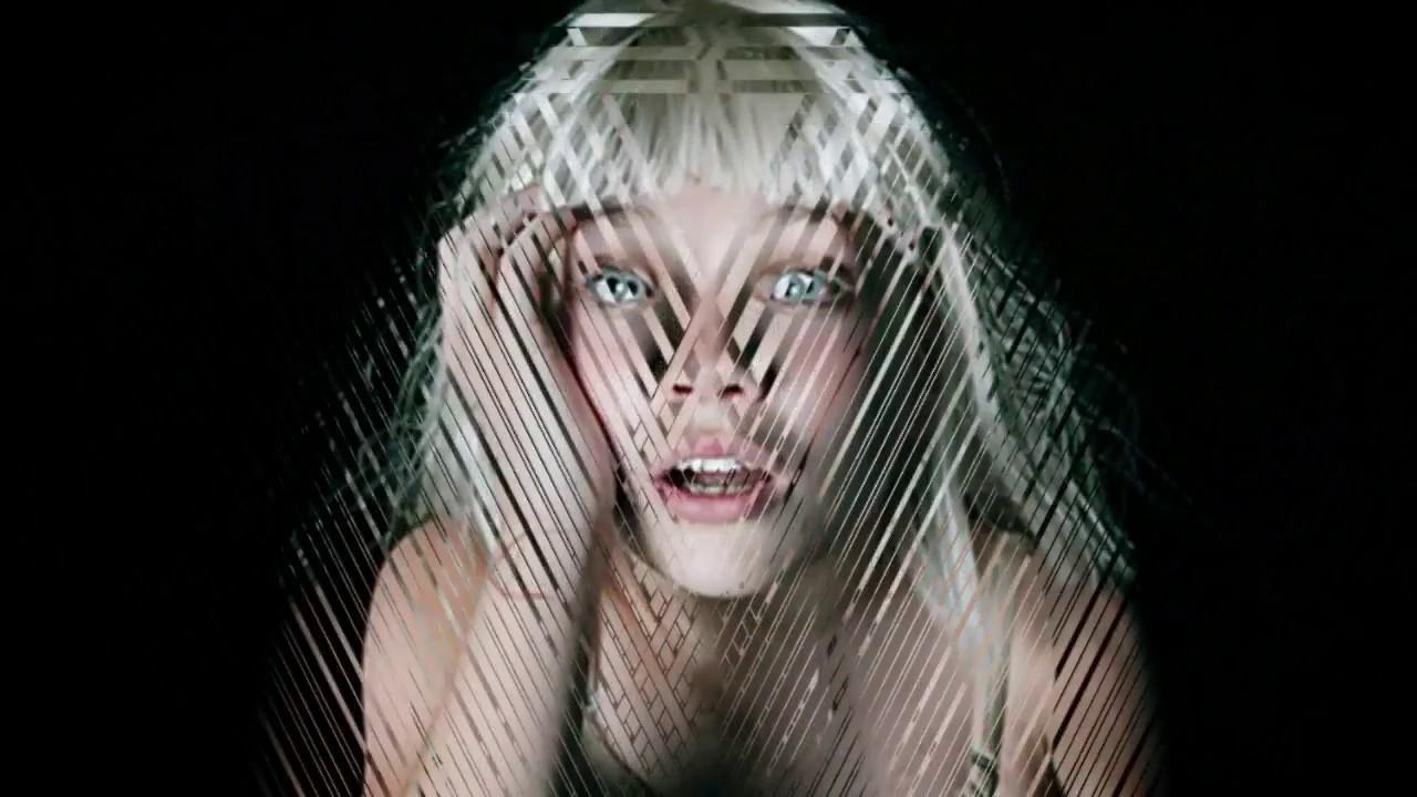 Eminem ft. Sia - Beautiful Pain (Audio) - YouTube
