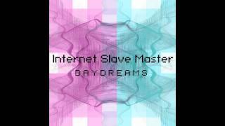 Internet Slave Master - Doc [FREE DOWNLOAD]