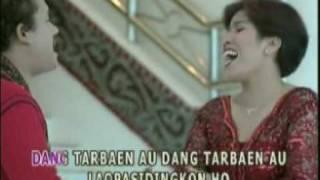 Lagu Batak -Buni Diate- Ate - Rita Butarbutar & Nixon Simanjuntak MP3