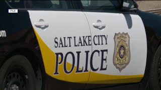 Report details police reforms following civil unrest in Utah