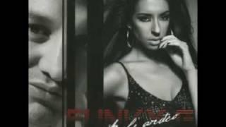 Funky G 2009 - Svirajte mi tuzne pesme.mp4