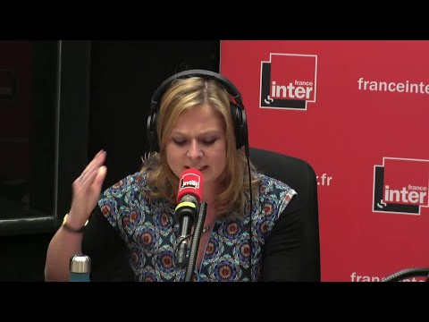 La journée du conte de fée  - La chronique de Constance