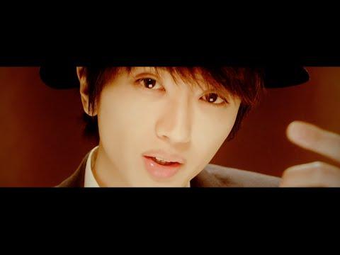 Nissy(西島隆弘) / 「SUGAR」 Music Video Short Ver.
