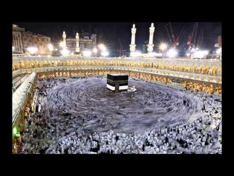 Wird al-Latif of Imam Al-Haddad - Islamic Morning Supplications