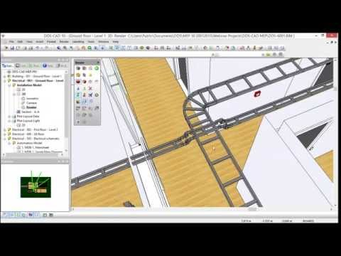 webinar No 1: Better and Faster Electrical CAD Designs