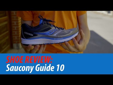 shoe-review:-saucony-guide-10