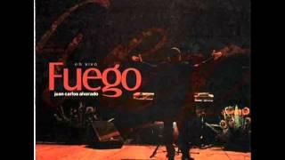 Juan Carlos Alvarado - Le Llaman Guerrero (Popurrí Completo)