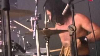 Ария - Улица роз (fan-video)