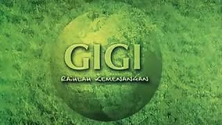 GIGI - I'Tiraf(Cover by Echky VastA)