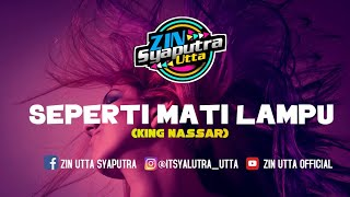 Download Mp3 Seperti Mati Lampu || Zumba Dangdut || Zin Utta || Mace Squad