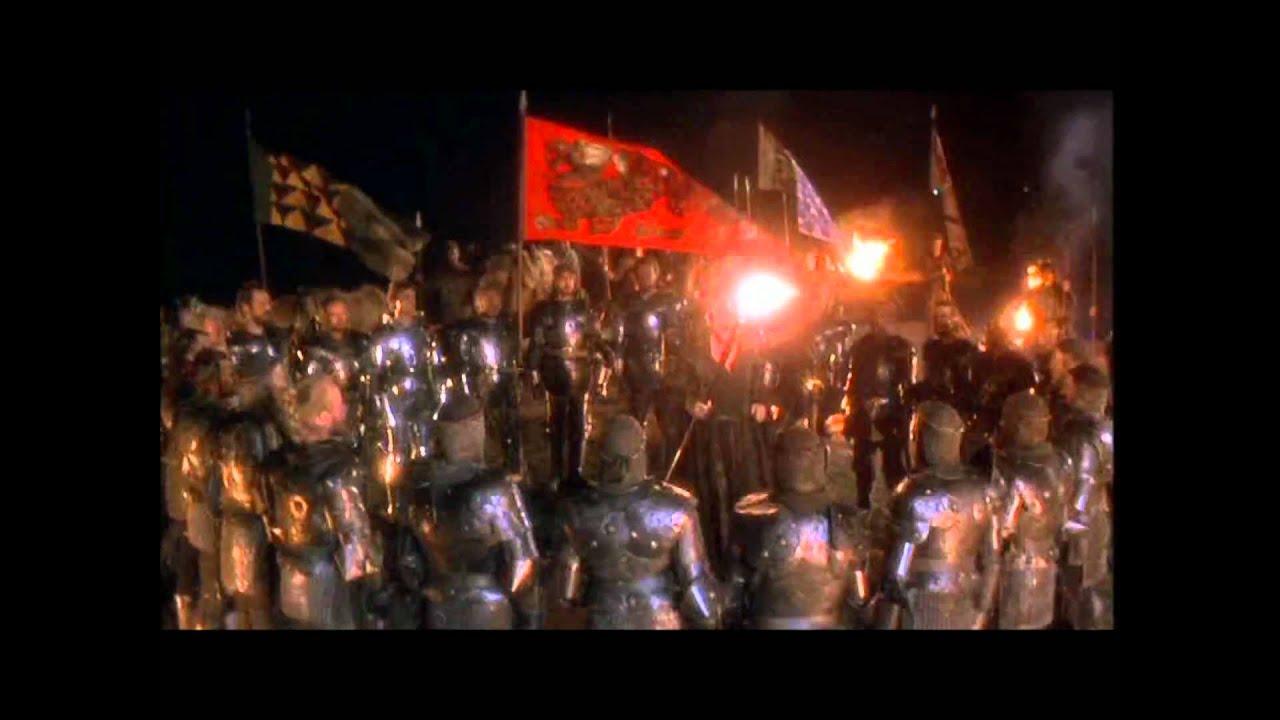 Cavalieri della tavola rotonda youtube - I cavalieri della tavola rotonda film ...