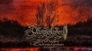 Dämmerfarben - Herbstsonne (Track Premiere)