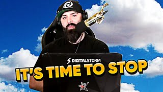 It's Time to Stop KEEMSTAR