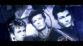 A-ha - There's never a forever thing (Acoustic Version) (Stay on These Roads - Deluxe Edition)