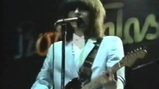 1. The Wait - The Pretenders Rockpalast 17/07/1981
