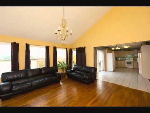 homes for sale in stittsville kanata ontario youtube