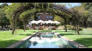 The Vintage Estate - Wine Country Weddings in Napa Valley