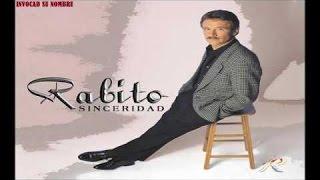 Rabito - 1999 - Sinceridad (Full Album)
